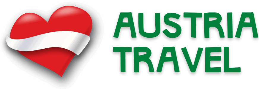 Austria Travel logo 872x300