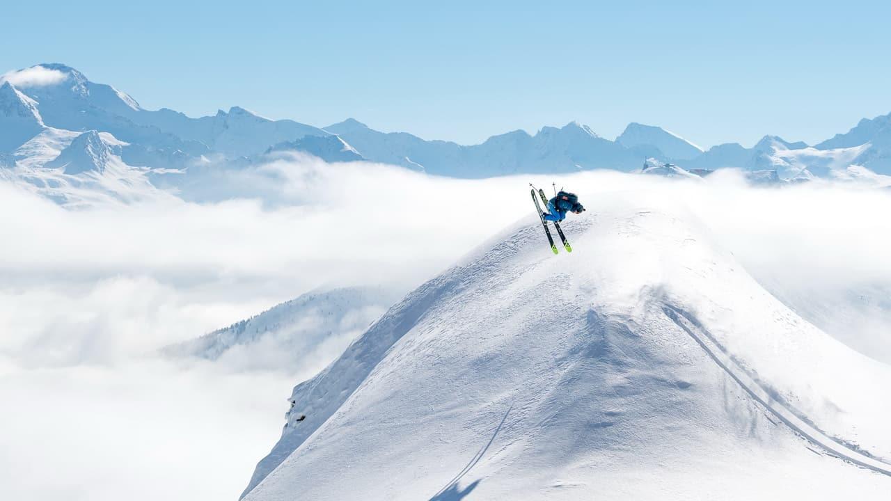Skidsemester i Bad Hofgastein med Austria Travel 7
