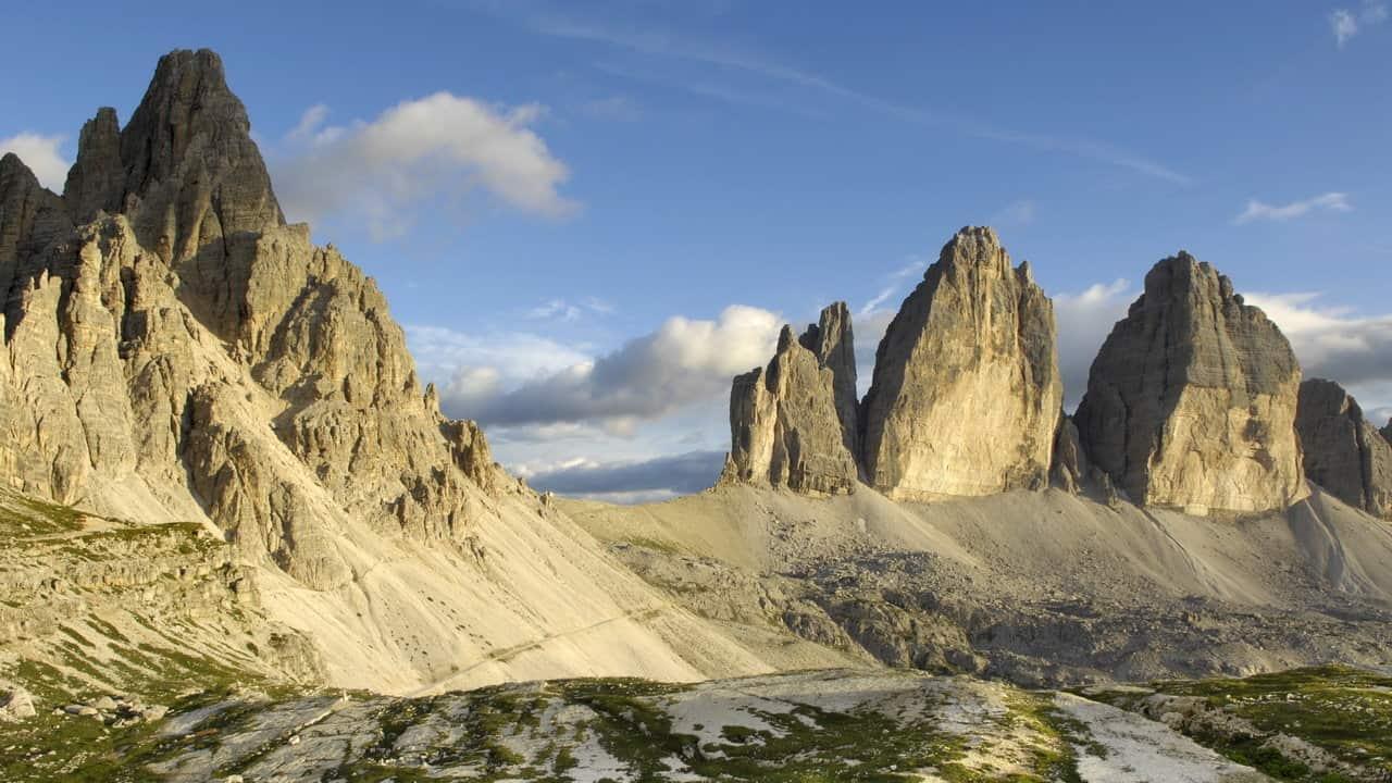 Drei-Zinnen-©-IDM-Südtirol