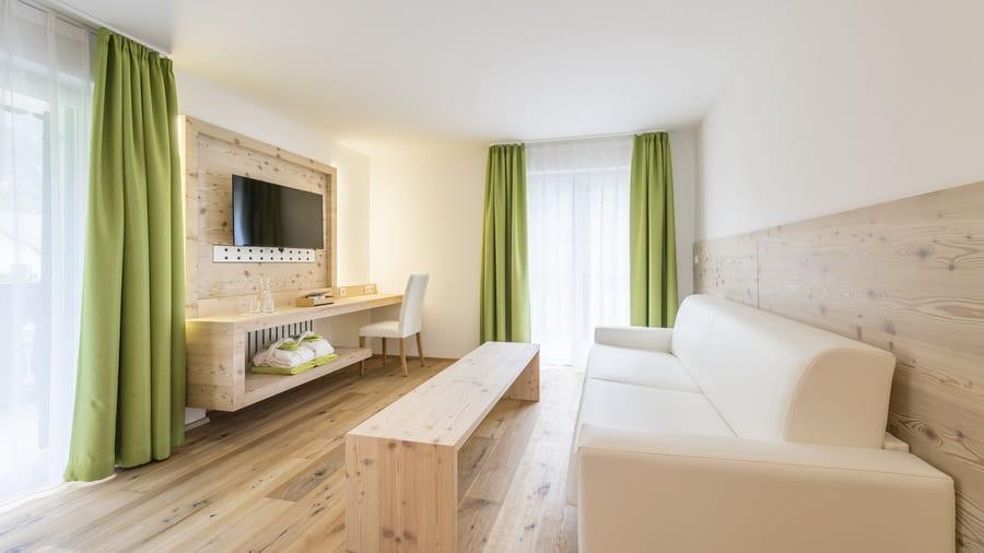 Hotel Paradies - Svit Bella Vista